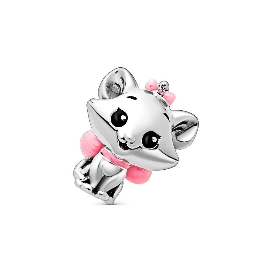 Pandora Charm Disney x Pandora 798848C01