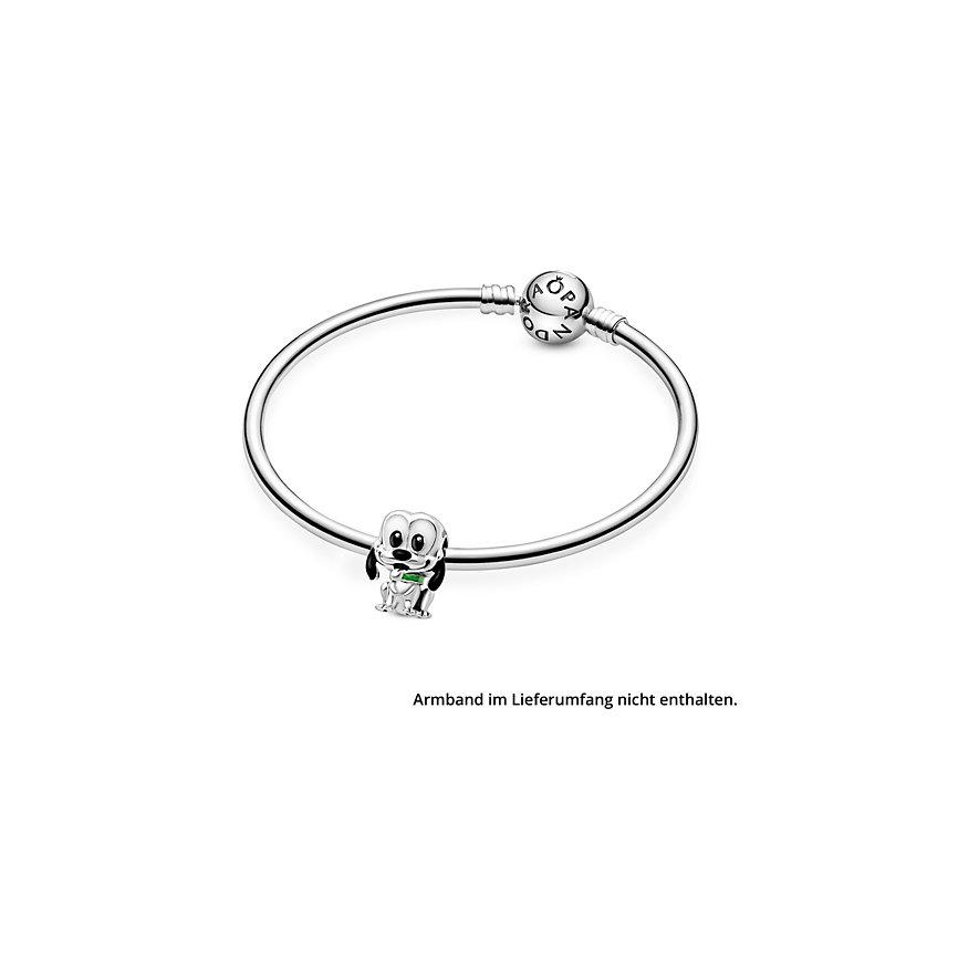 Pandora Charm Disney x Pandora 798853C01