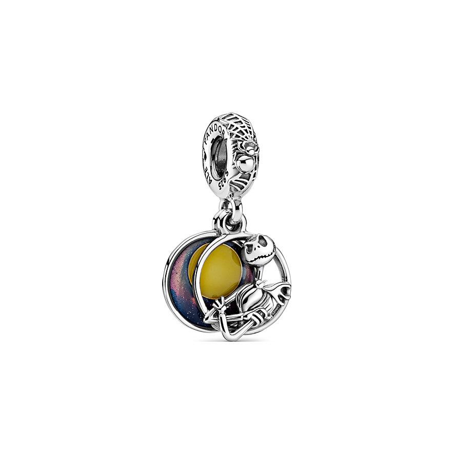 Pandora Charm Disney x Pandora 799148C01