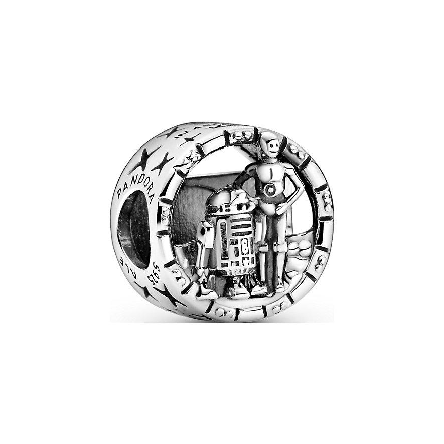 Pandora Charm Disney x Pandora 799245C00
