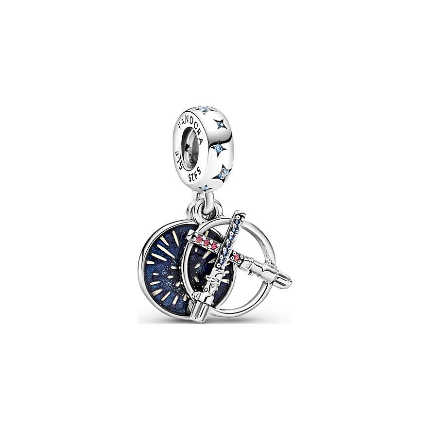 Pandora Charm Disney x Pandora 799252C01