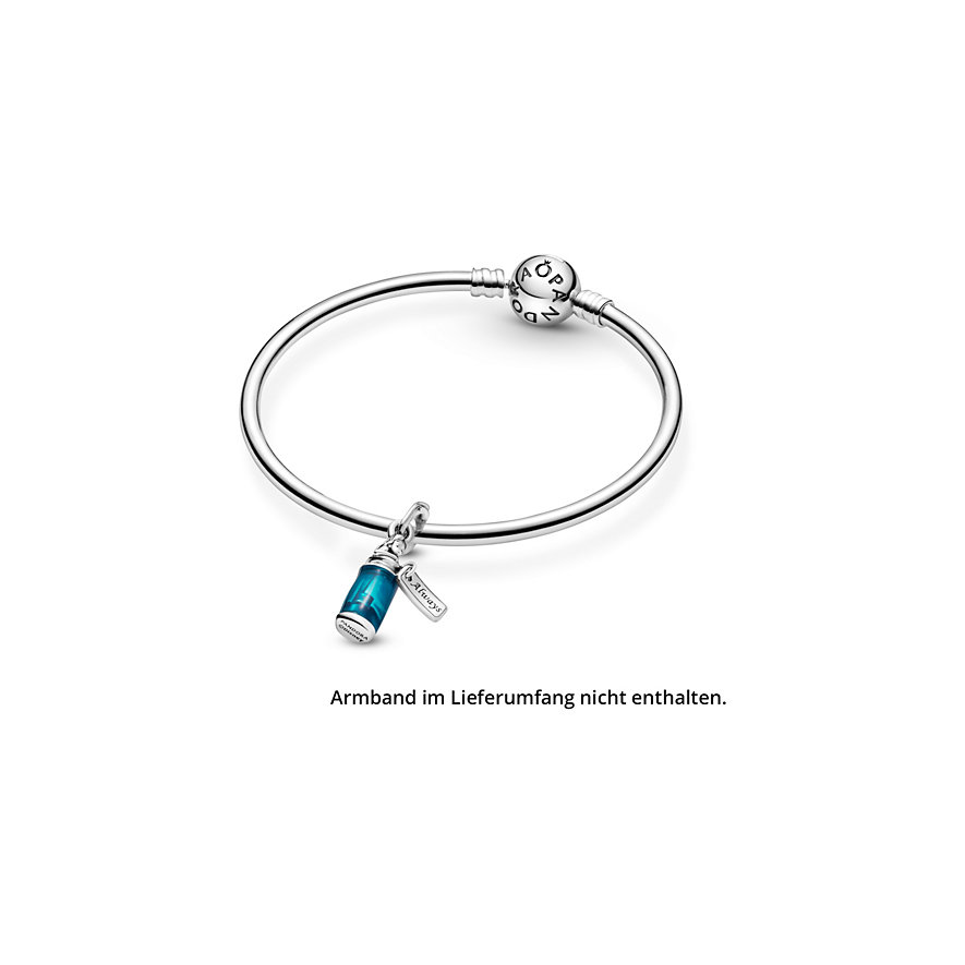 Pandora Charm Disney x Pandora 799334C01