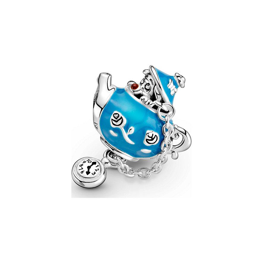 Pandora Charm Disney x Pandora 799345C01