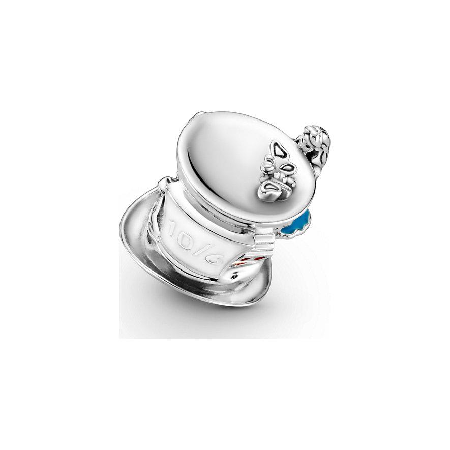 Pandora Charm Disney x Pandora 799348C01