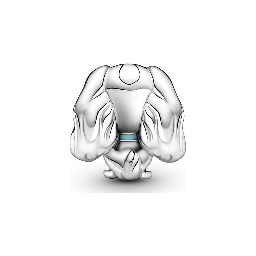 Pandora Charm Disney x Pandora 799386C01
