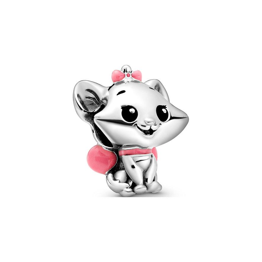 Pandora Charm Disney x Pandora Aristocats Marie 798848C01