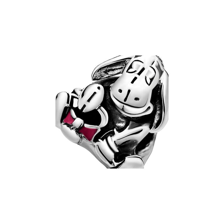 Pandora Charm Disney x Pandora Eeyore Winnie Puuh 791567EN80