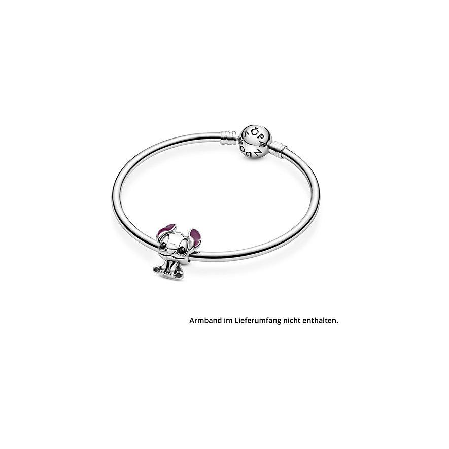 Pandora Charm Disney x Pandora Lilo & Stitch 798844C01