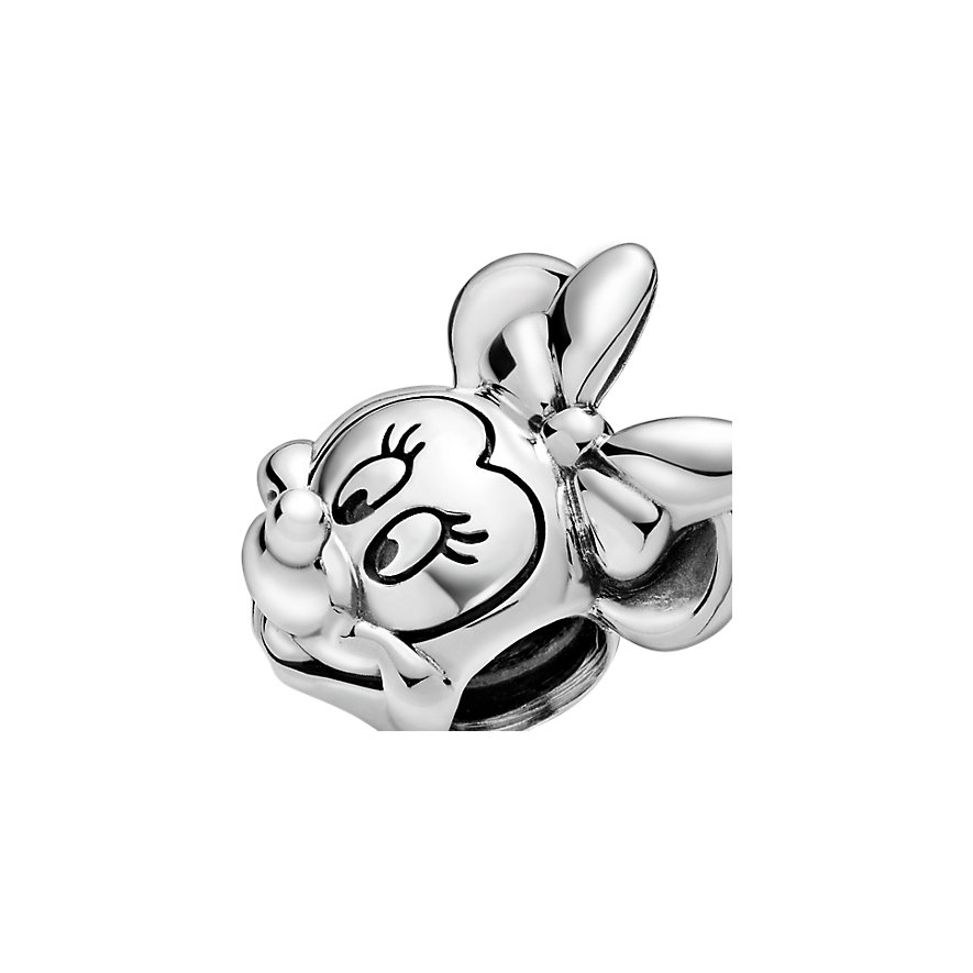Pandora Charm Disney x Pandora Minnie Mouse  791587