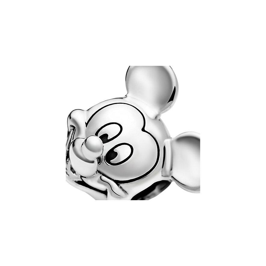 Pandora Charm Disney x Pandora Polierte Micky Maus 791586