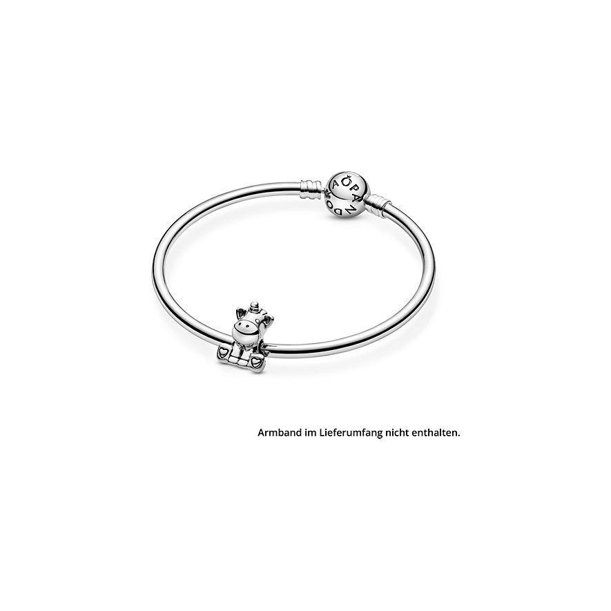 Pandora Charm Friends 797609