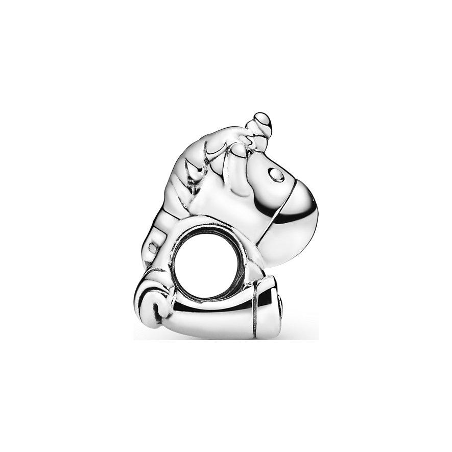 Pandora Charm Friends Bruno the Unicorn 797609