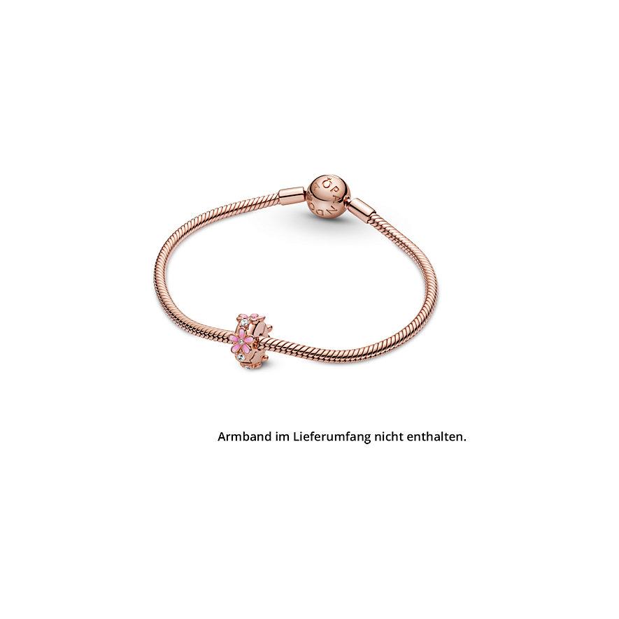Pandora Charm Garden 788809C01