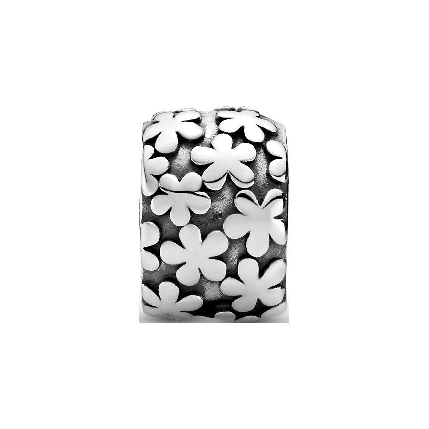 Pandora Charm Garden Blumenstrauß Clip 790533