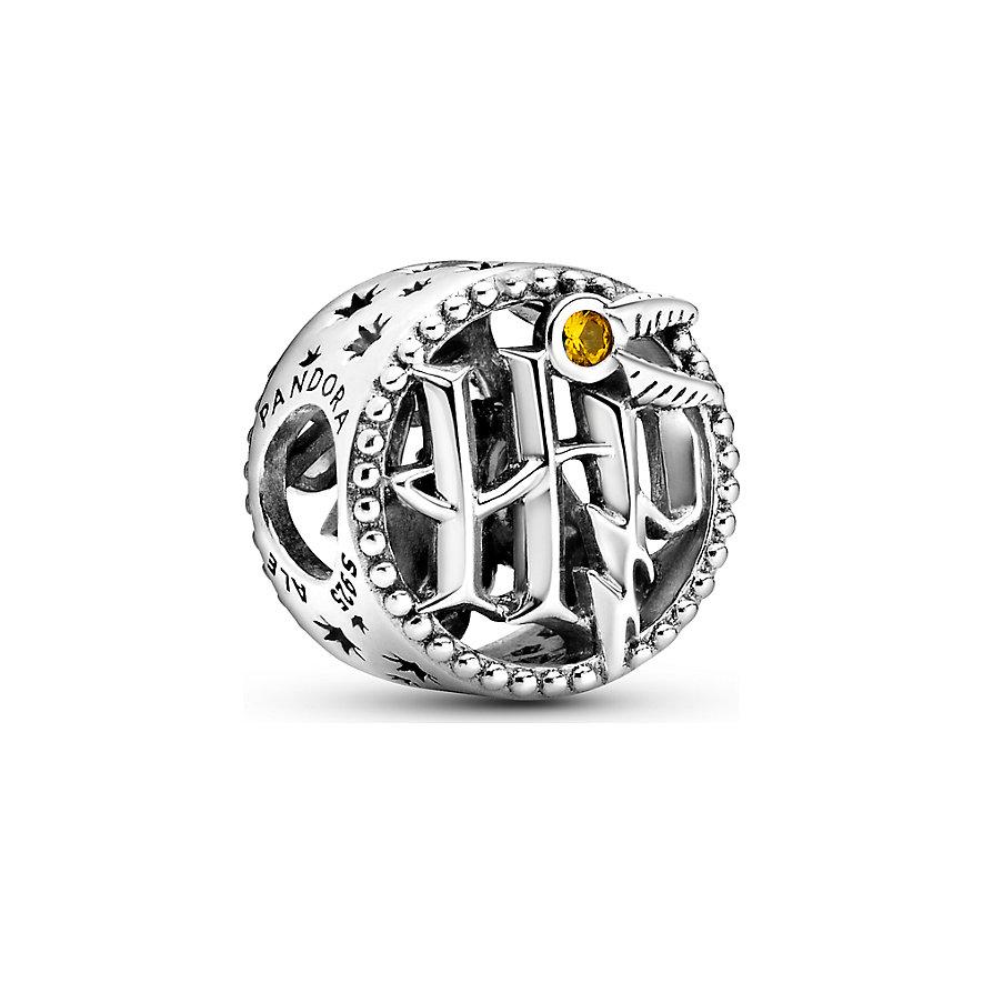 Pandora Charm Harry Potter x Pandora 799127C01
