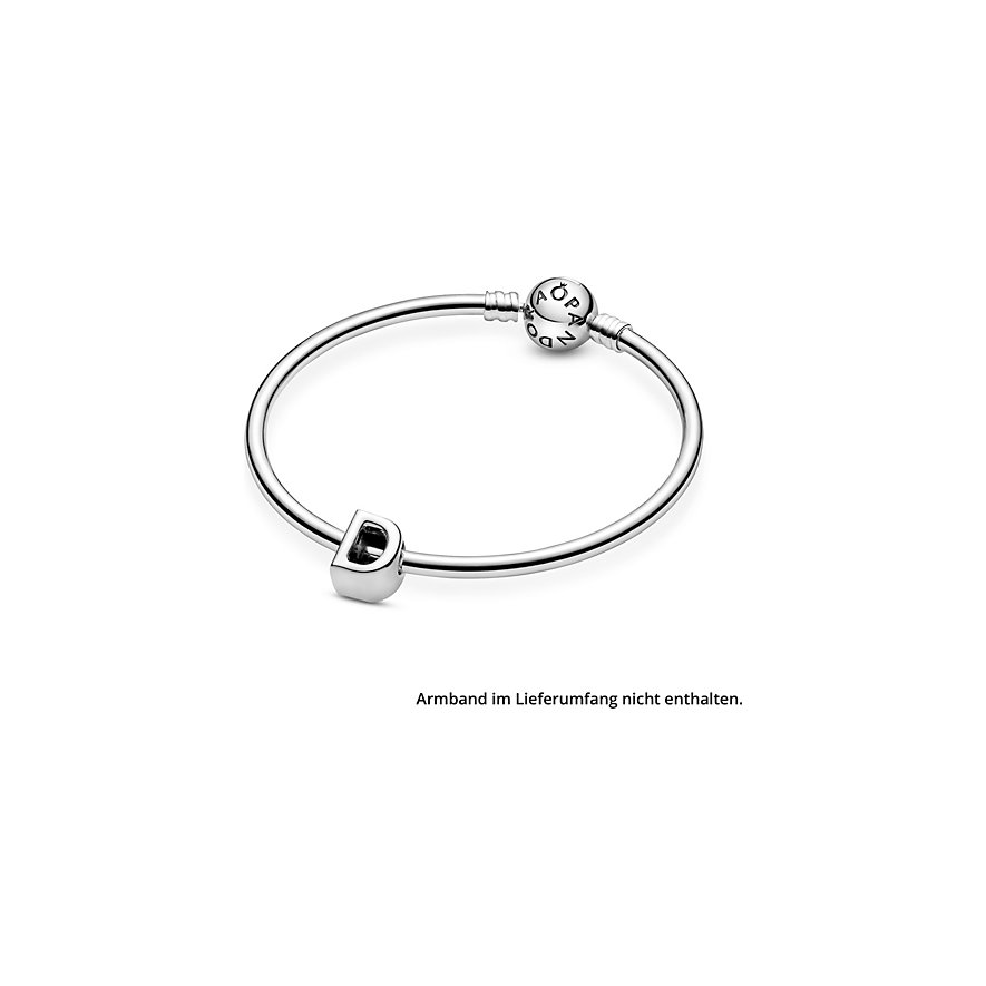 Pandora Charm ID 797458
