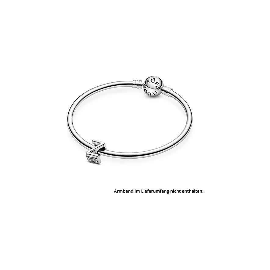 Pandora Charm ID 797480