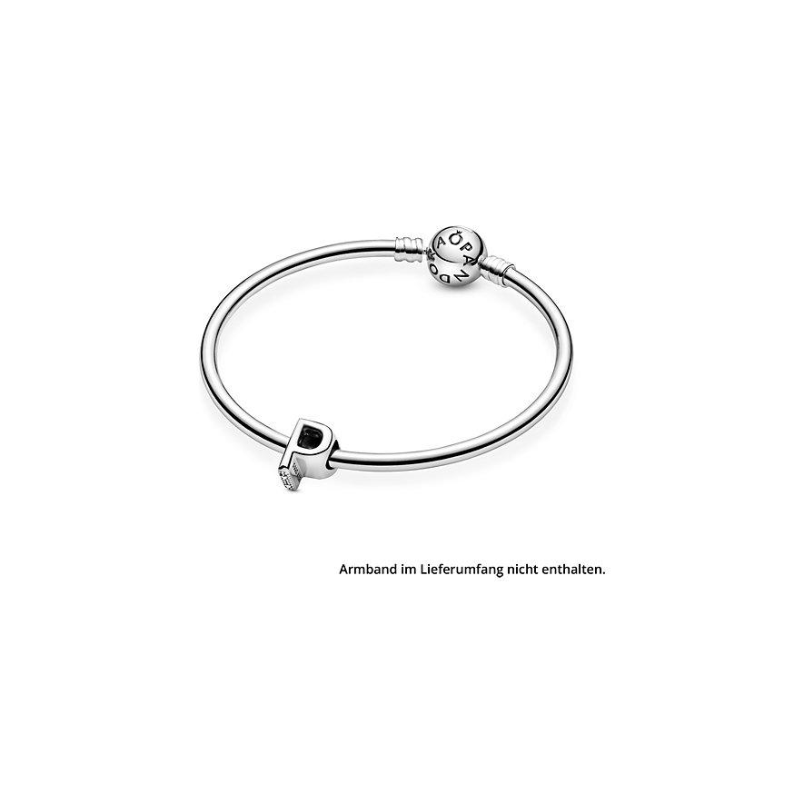 Pandora Charm ID Buchstabe P  797470