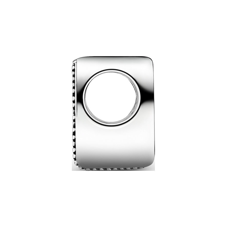 Pandora Charm ID Buchstabe R  797472