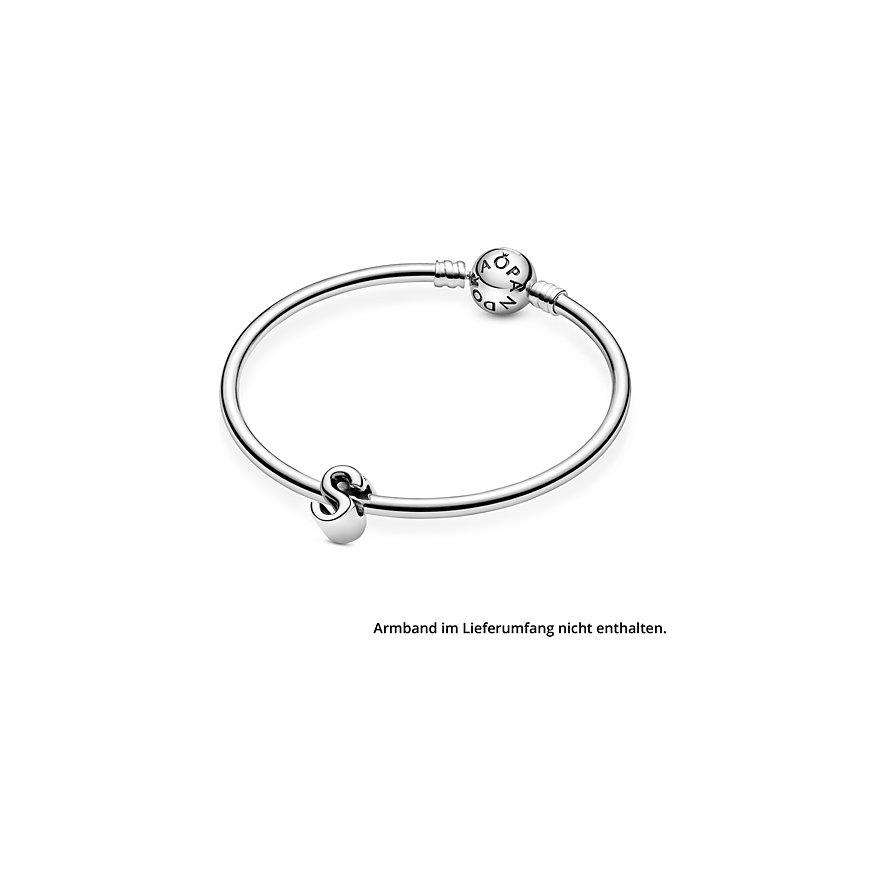 Pandora Charm ID Buchstabe S  797473