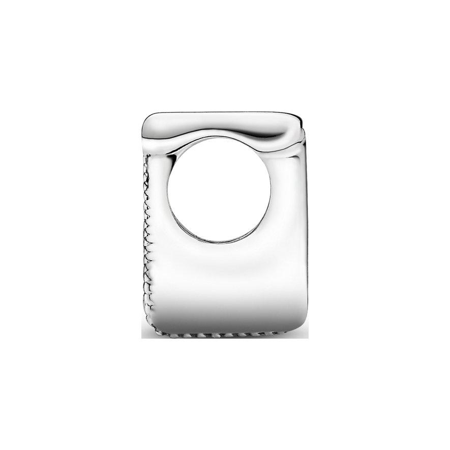 Pandora Charm ID Buchstabe T  797474