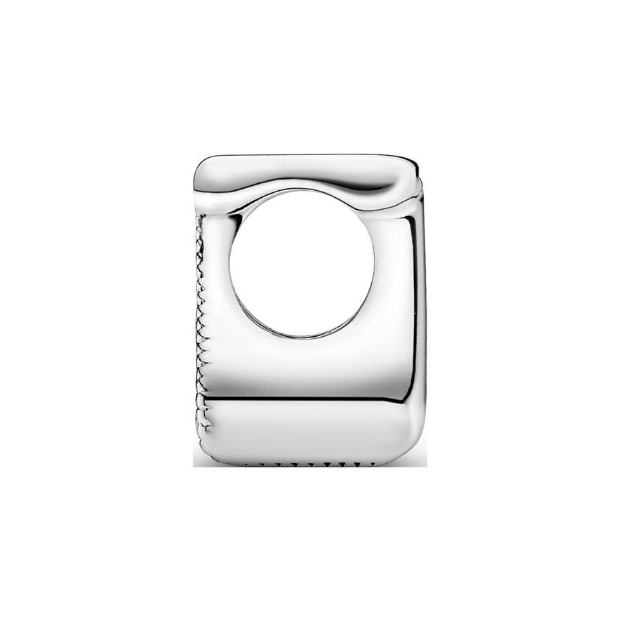 Pandora Charm ID Buchstabe Z  797480