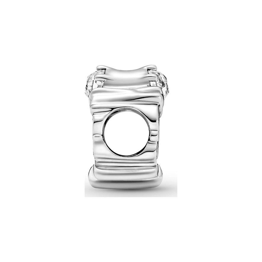 Pandora Charm Moments 799524C01