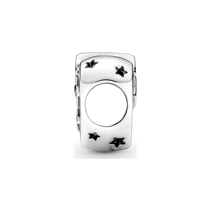 Pandora Charm Moments 799527C01