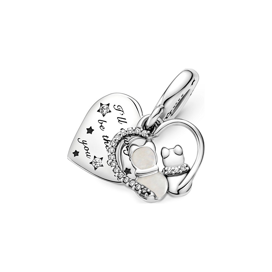 Pandora Charm Moments 799546C01