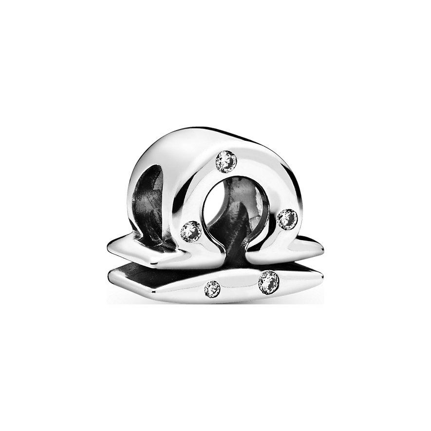 Pandora Charm Moments Funkelnde Waage Sternzeichen 798424C01