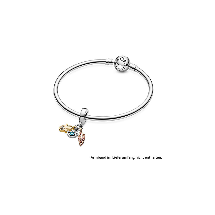 Pandora Charm Passions 768785C01