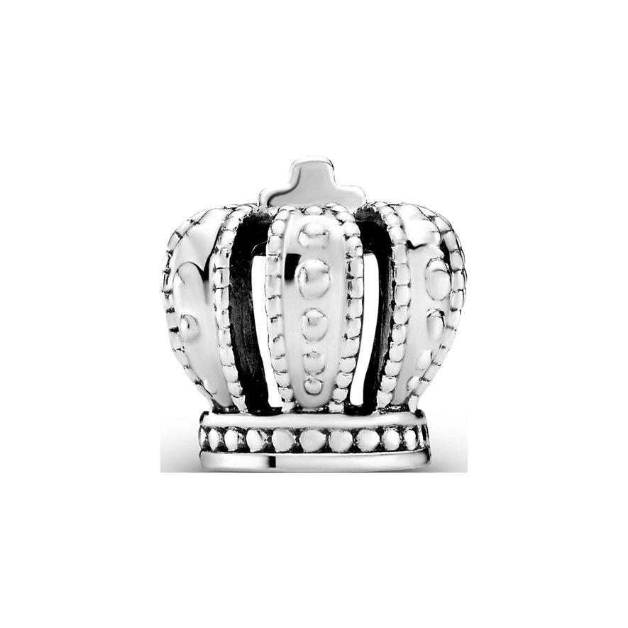 Pandora Charm Passions 790930