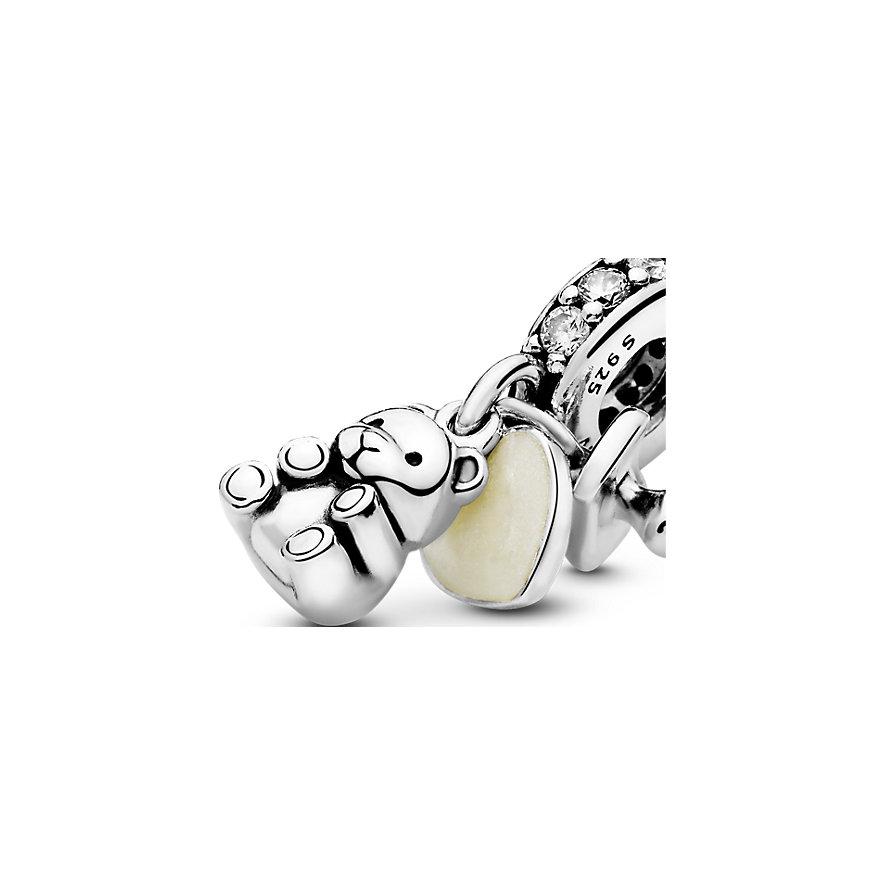 Pandora Charm Passions 792100CZ