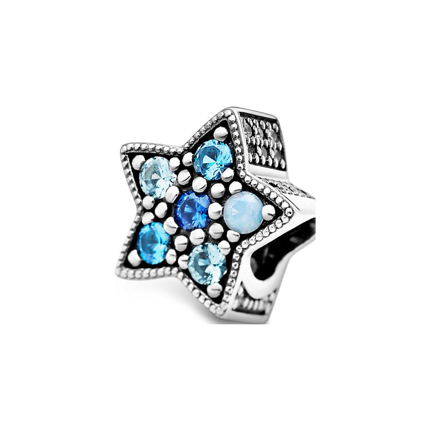 Pandora Charm Passions 796379NSBMX