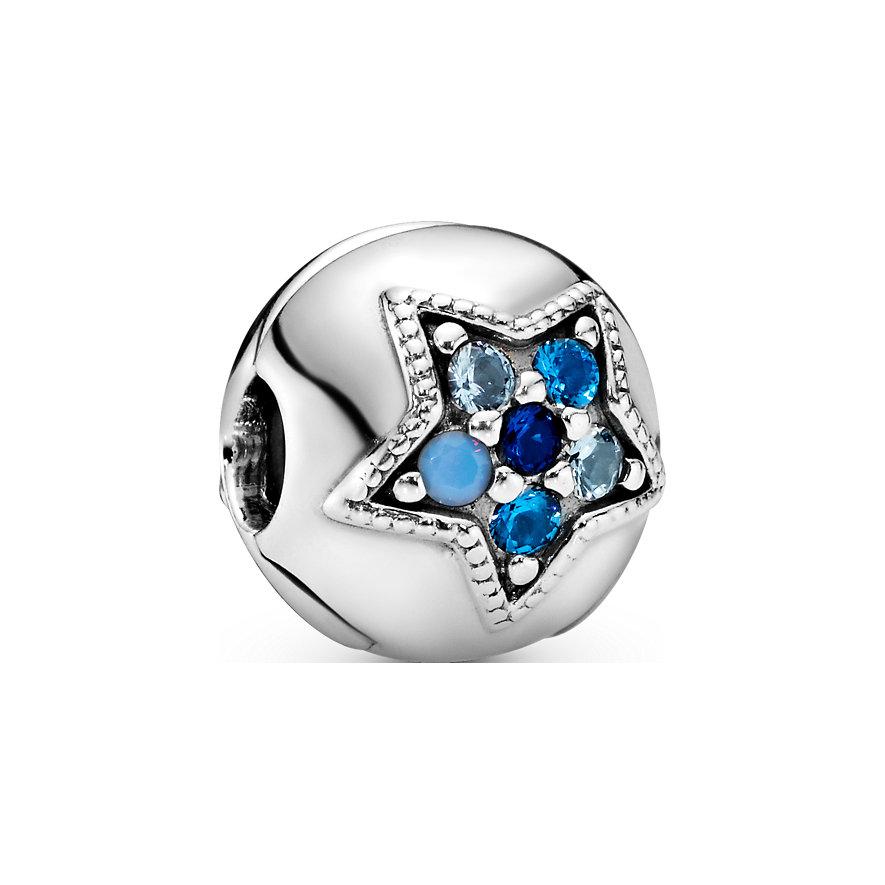 Pandora Charm Passions 796380NSBMX