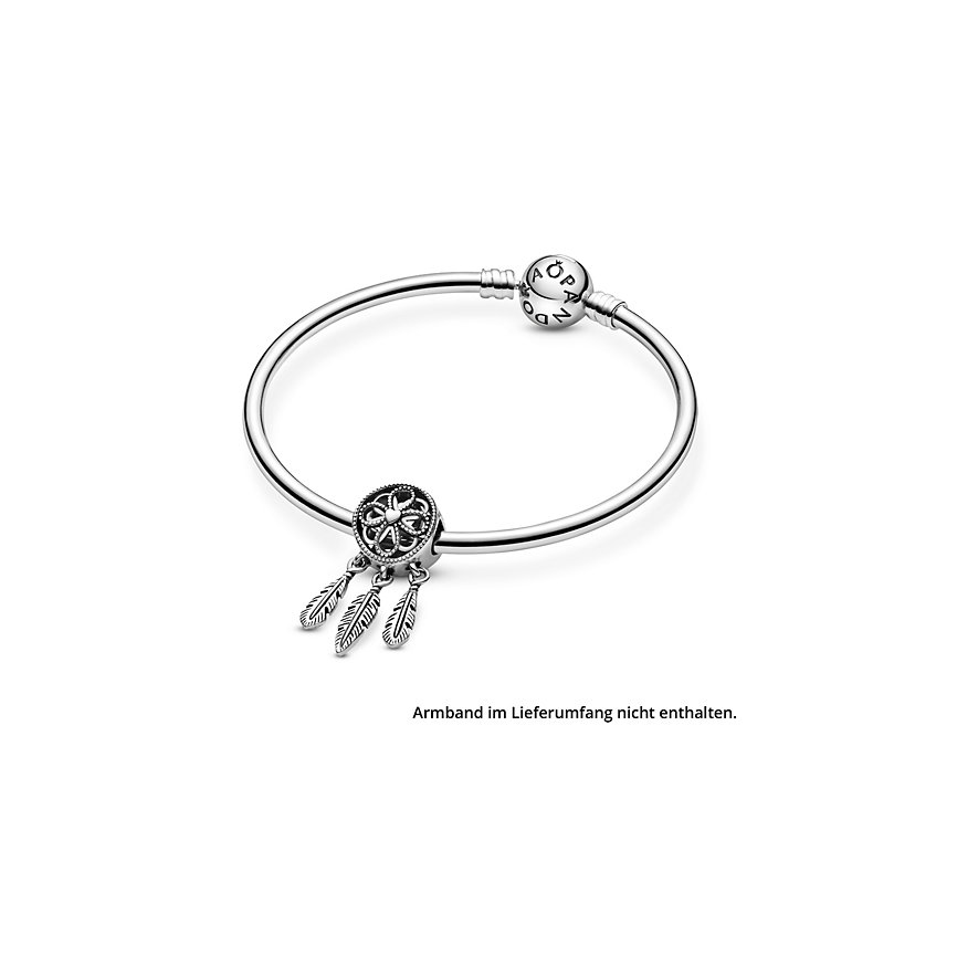Pandora Charm Passions 797200
