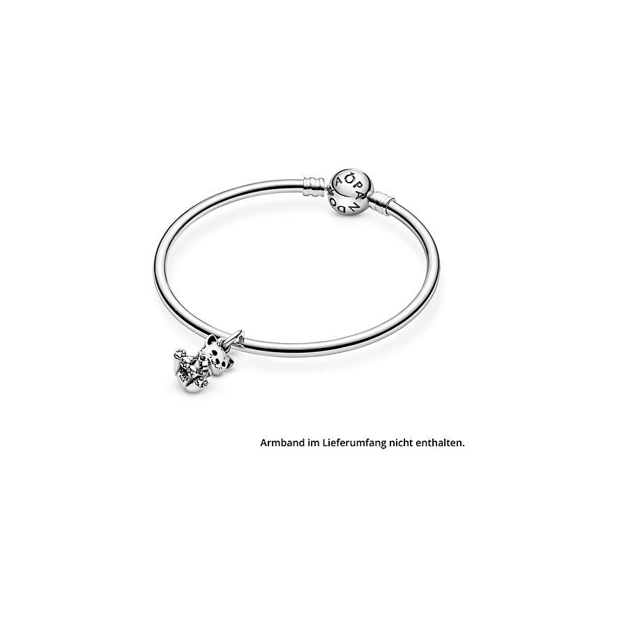 Pandora Charm Passions 798011EN16