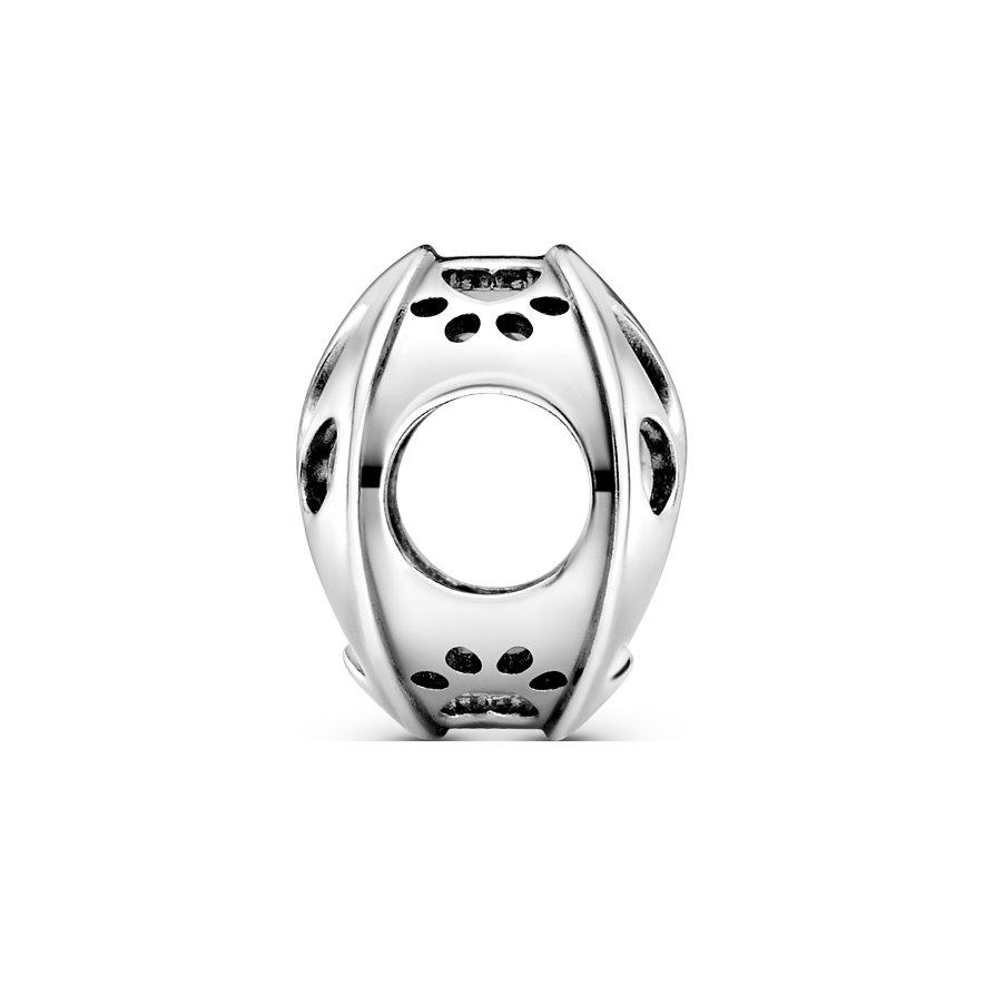 Pandora Charm Passions 798869C00