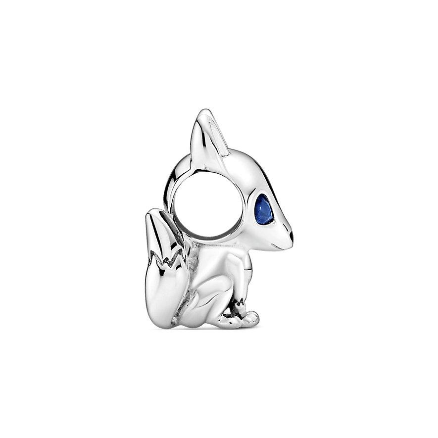 Pandora Charm Passions 799096C01
