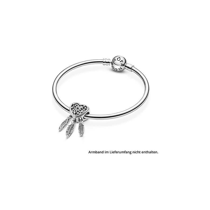 Pandora Charm Passions 799107C00
