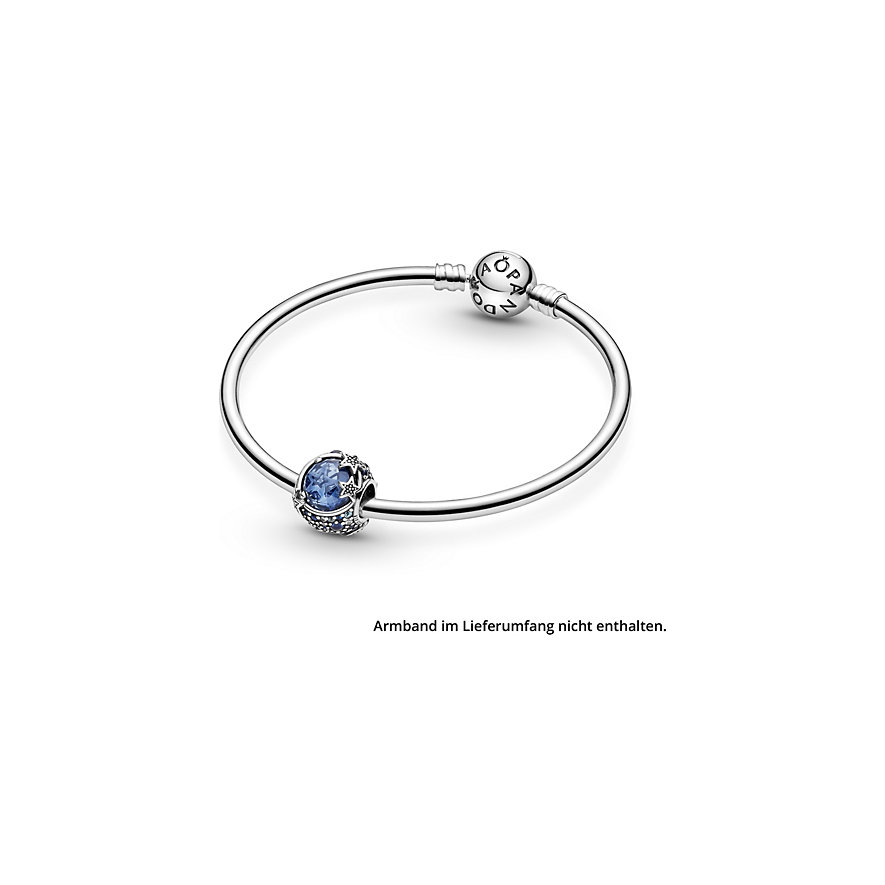 Pandora Charm Passions 799209C01
