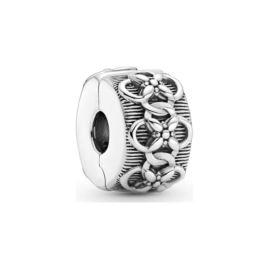Pandora Charm Passions 799316C00
