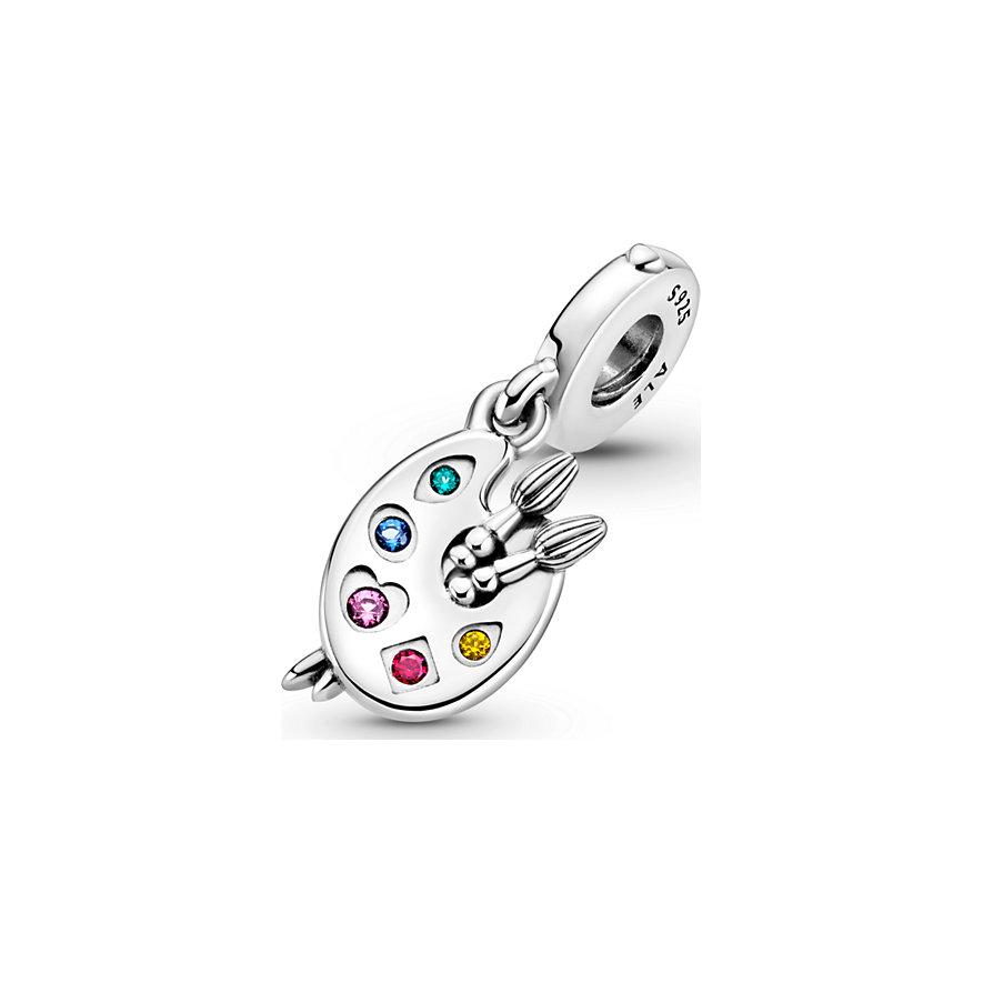 Pandora Charm Passions 799320C01