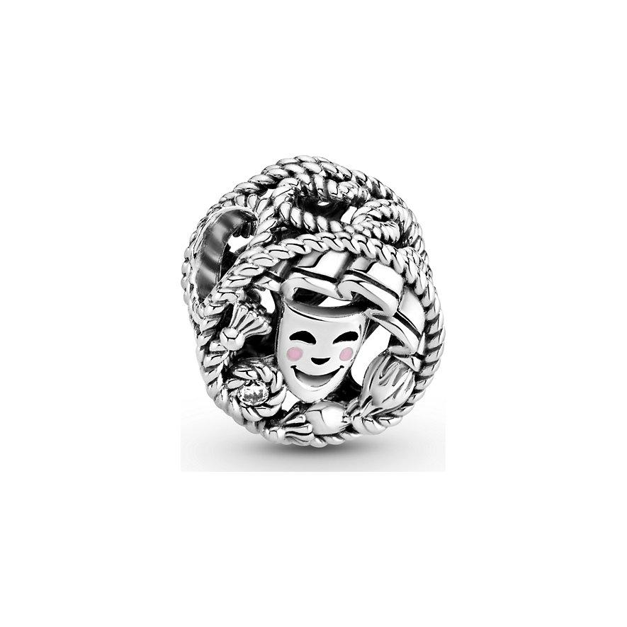 Pandora Charm Passions 799331C01