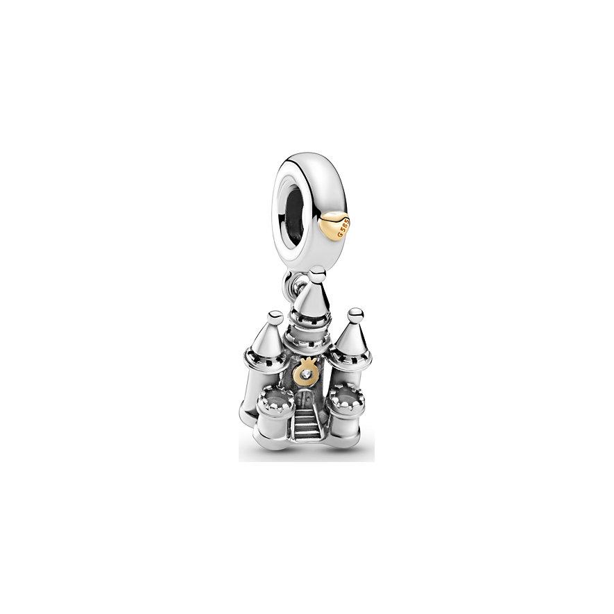Pandora Charm Passions 799337C00