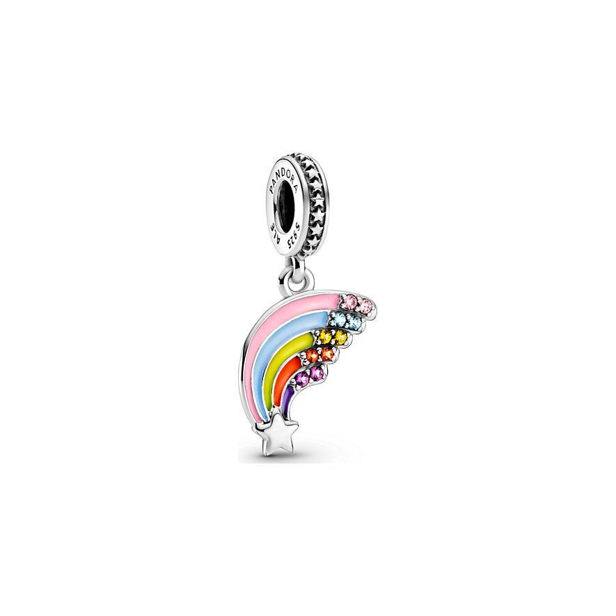 Pandora Charm Passions 799351C01
