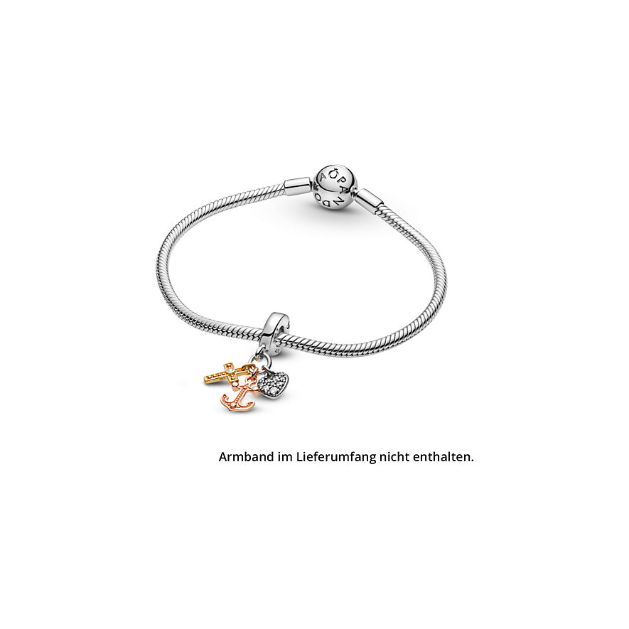 Pandora Charm Passions 799354C01
