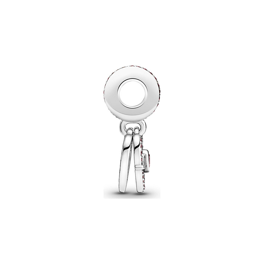 Pandora Charm Passions 799402C01