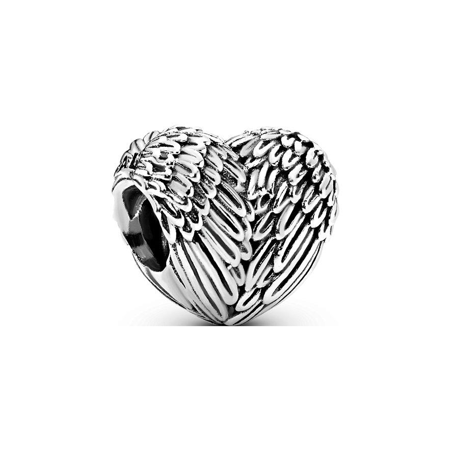 Pandora Charm Passions Engelfedern Herz 791751