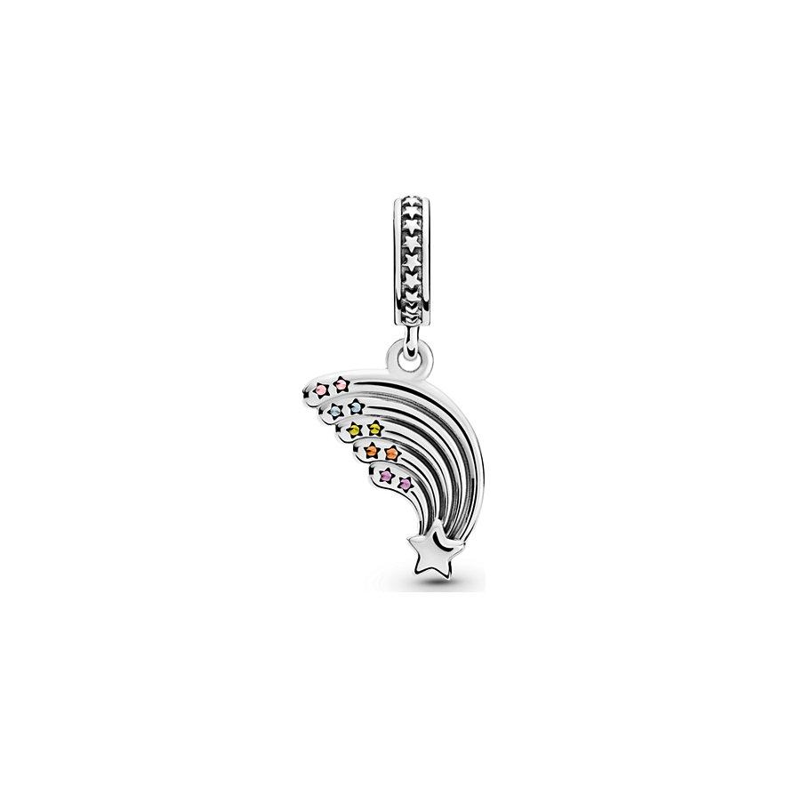 Pandora Charm Passions Farbenfroher Regenbogen 799351C01